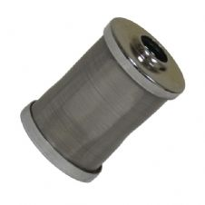 Yamaha 61A-24563-00 Fuel Filter Element